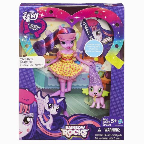 File:Rainbow Rocks Twilight Sparkle and Spike the Puppy toy packaging.jpg
