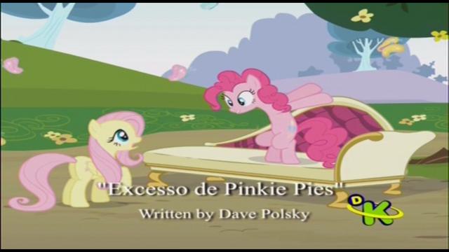 File:S3E3 Title - Portuguese (Brazil).png