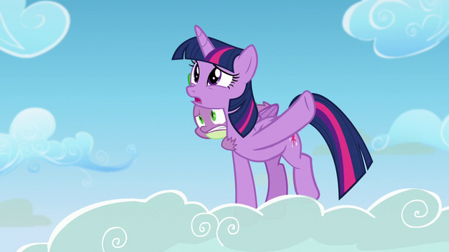 "File:Twilight ""...for all eternity!"" S5E26.png"
