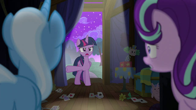 "File:Twilight ""skip our dinner without telling me"" S6E6.png"