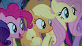 Applejack happy for the Crusaders S5E24.png