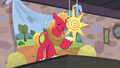 """Big Mac singing """"it reminds me of the sky above"""" S7E8.png"""