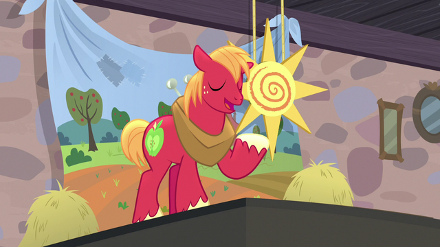 """File:Big Mac singing """"it reminds me of the sky above"""" S7E8.png"""