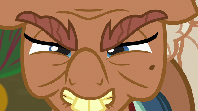 File:Ma Hooffield angry close-up S5E23.png