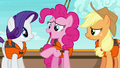 "Pinkie ""the boat trip was the perfect time"" S6E22.png"