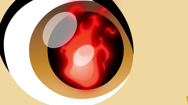 File:Red flame in unnamed boy's eye EG2.png