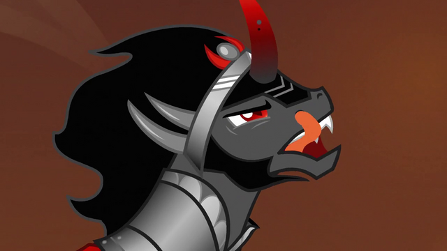 File:Sombra licking his lips S3E2.png