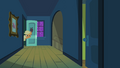 Applejack looking out her door S2E06.png
