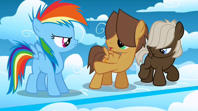 File:Colt Hoops pointing at filly Rainbow S1E23.png