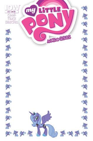 File:Comic micro 10 blank cover.jpg