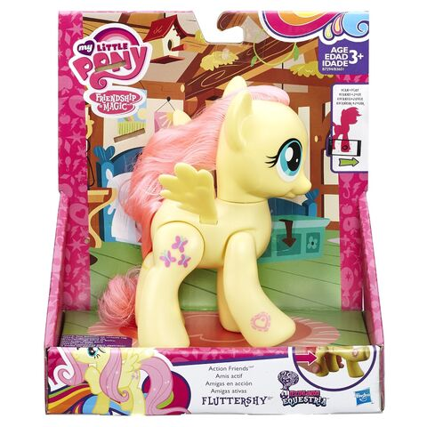 File:Explore Equestria Action Friends Fluttershy packaging.jpg