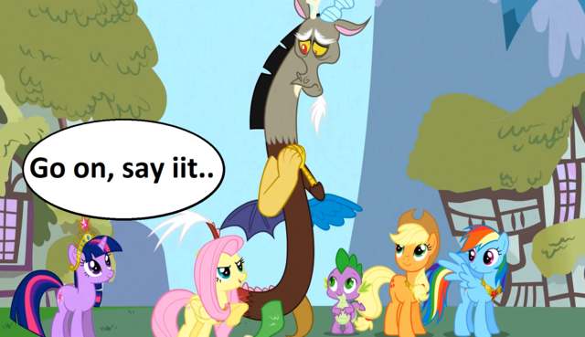 File:FANMADE Keep Calm and Flutter On end scene.png