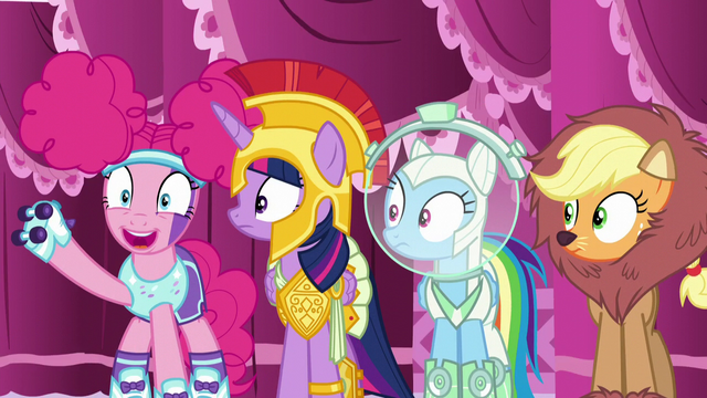 "File:Pinkie Pie ""I get it!"" S5E21.png"