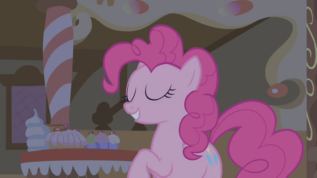 File:Pinkie Pie Smile S1E09.png
