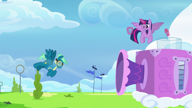 File:Sky Stinger blown by light gust of wind S6E24.png