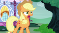 "Applejack ""why are you mad at me?!"" S7E9.png"