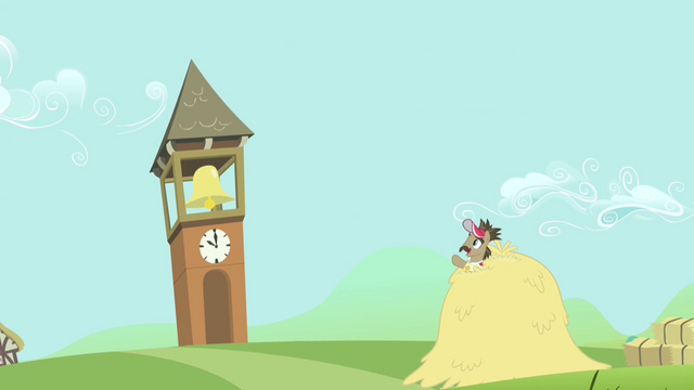 File:Globe Trotter looks at the clocktower S2E19.png