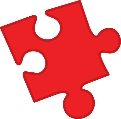 File:PonyMaker Puzzle.png