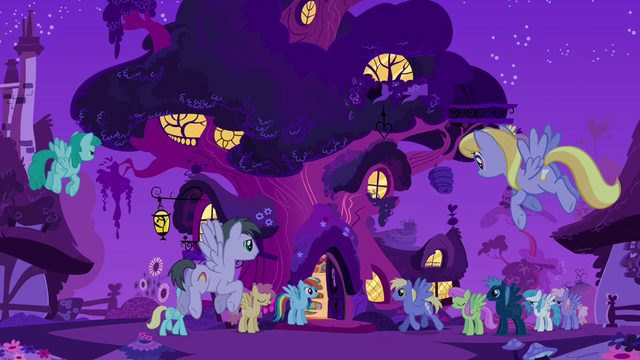 File:The meetup is about to begin S2E22.png