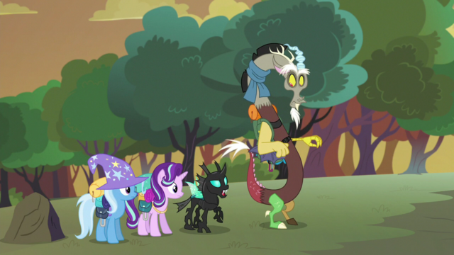 "File:Thorax ""Nothing other than changeling magic"" S6E26.png"