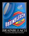 Brain bleach.jpg