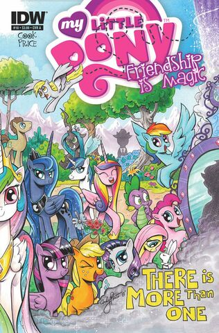 File:Comic issue 18 cover A.jpg