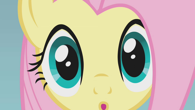 File:Fluttershy realizes something S1E07.png
