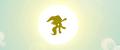 Miniatura da versão das 17h39min de 19 de abril de 2014