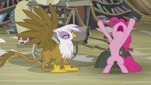 """File:Pinkie """"What is this place?!"""" S5E8.png"""