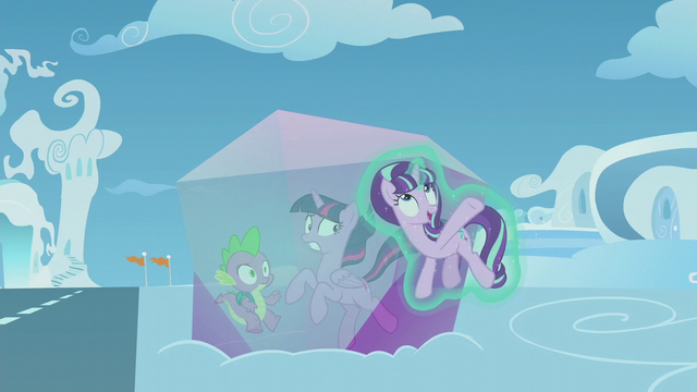 File:Starlight Glimmer gloating S5E25.png