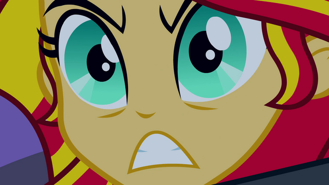 """File:Sunset Shimmer enraged """"what?!"""" EG.png"""