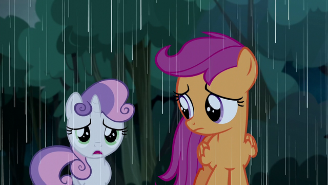 """File:Sweetie Belle """"it's time to go back"""" S5E6.png"""