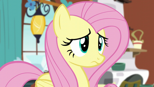 File:Fluttershy confused S5E5.png