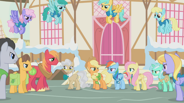 File:Ponyville in Chaos S1E11.png