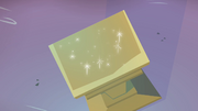 Power Ponies comic vanishes S4E06.png