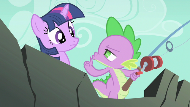 File:Spike shh! S1E19.png