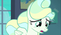 """Vapor Trail """"be with my best friend"""" S6E24.png"""