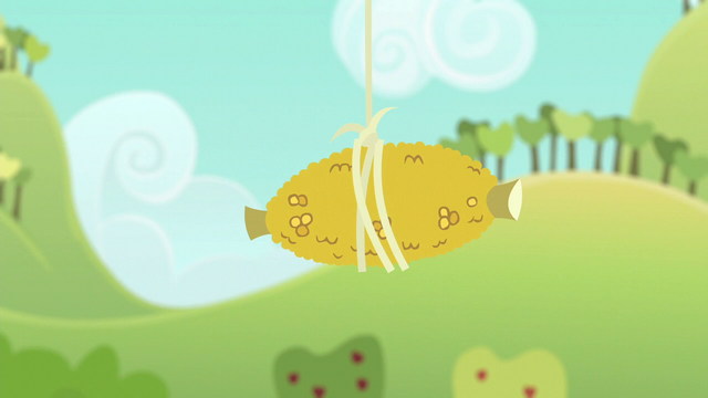 File:Corn cob attached to fishing line S6E10.png