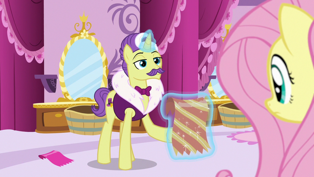 File:Dandy Grandeur insisting on colorful curtains S7E5.png