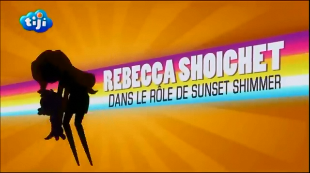 File:My Little Pony Equestria Girls Rainbow Rocks 'Rebecca Shoichet as Sunset Shimmer' Credit - French.png