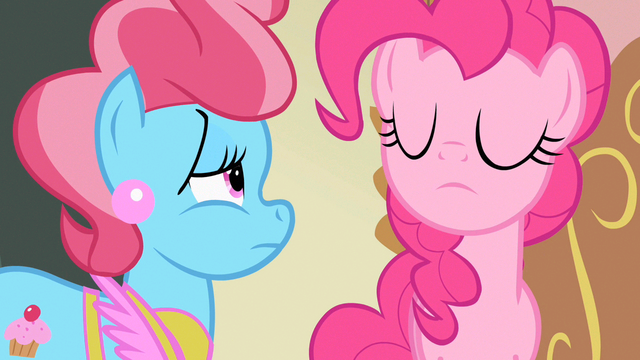 File:Pinkie Pie yes I know S2E13.png