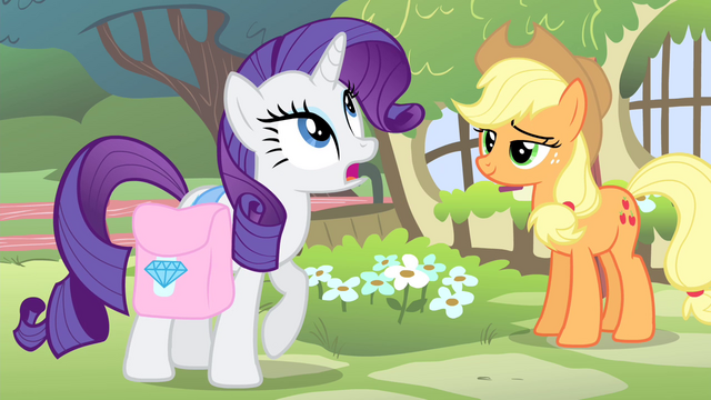 File:Rarity 'it's a terrible waste of an exquisite talent' S4E14.png