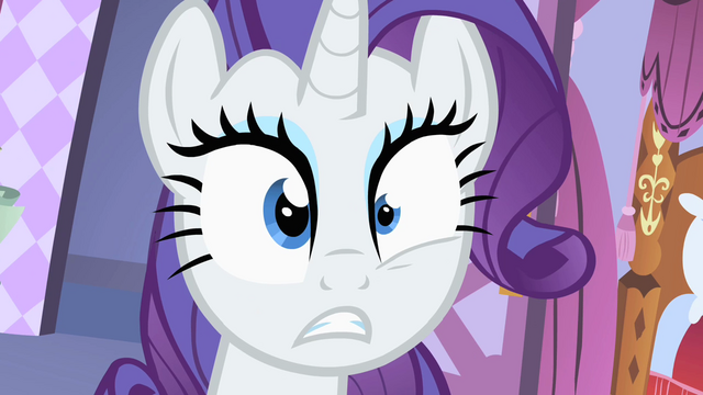 File:Rarity shocked S1E17.png