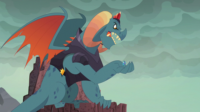 """File:Torch """"where do you think you're going?"""" S6E5.png"""