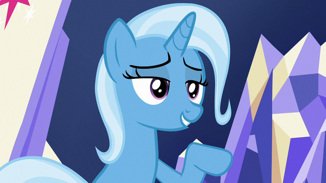 "File:Trixie ""just tell me how you do it"" S7E2.png"