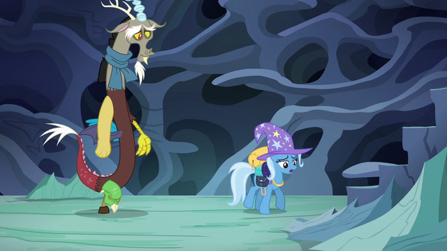 """File:Trixie resigned """"how can we help?"""" S6E25.png"""