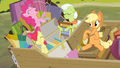 Apple Bloom '...come to join and see' S4E09.png