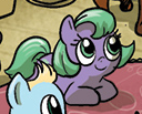 File:Comic issue M8 Seashell.png