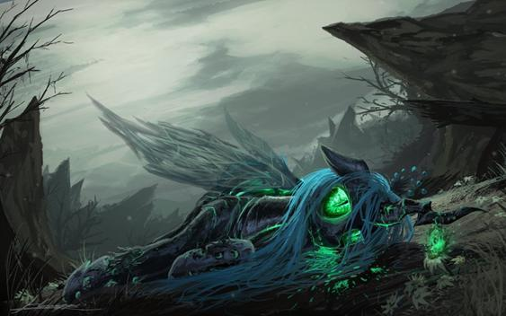 File:FANMADE Chrysalis banished.jpg