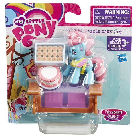 File:FiM Collection Mrs. Dazzle Cake Small Story Pack packaging.jpg